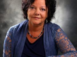 Marianne Miltenburg