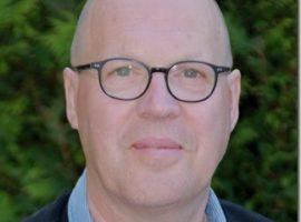 Peter Geraedts